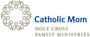 CatholicMom.com Logo